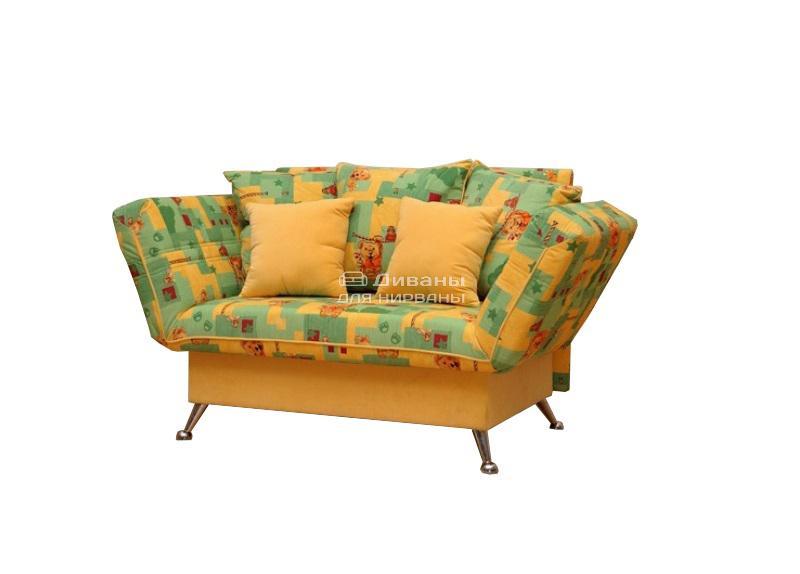 Джипсі-7 - мебельная фабрика Лівс. Фото №1. | Диваны для нирваны