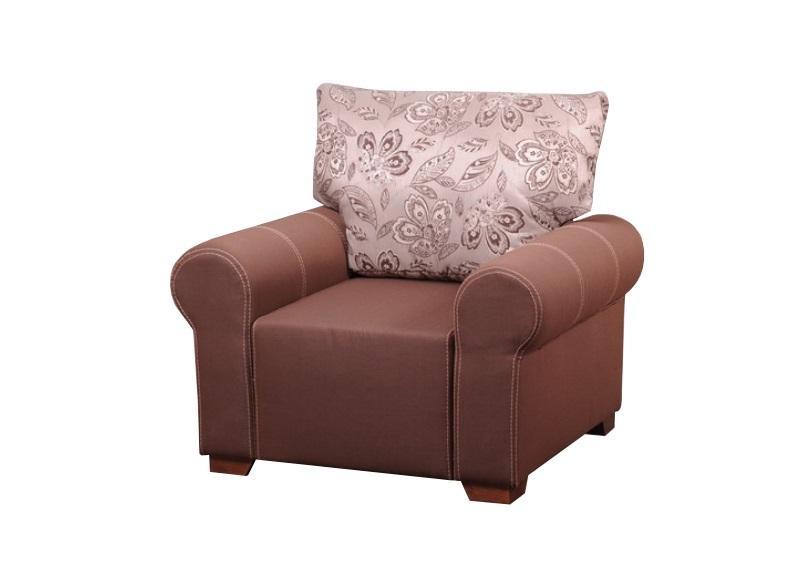 Летті-3 - мебельная фабрика Лівс. Фото №1. | Диваны для нирваны