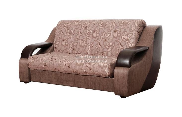 Сильвия-20 - мебельная фабрика Ливс. Фото №1. | Диваны для нирваны