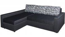 Атлант угловой - мебельная фабрика Фабрика Уют   Диваны для нирваны