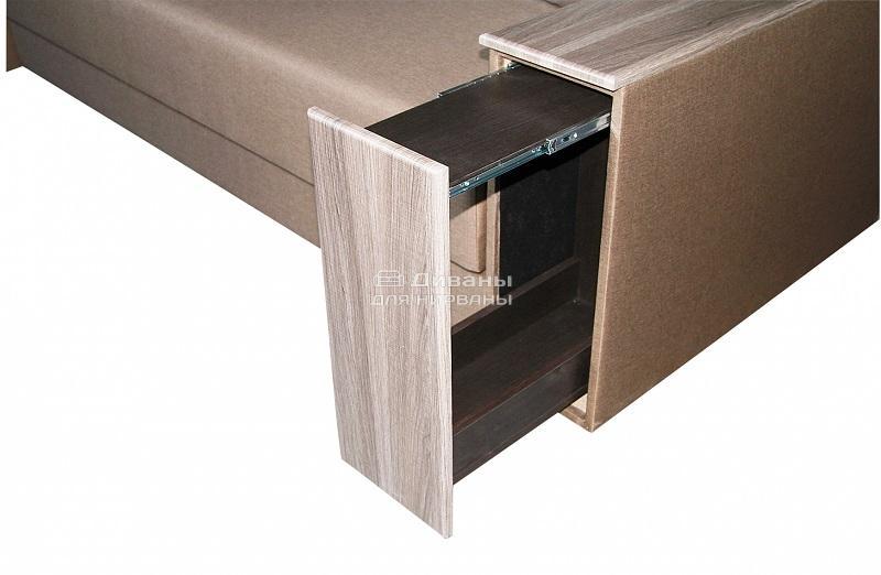 Ліндос - мебельная фабрика СидиМ. Фото №3. | Диваны для нирваны