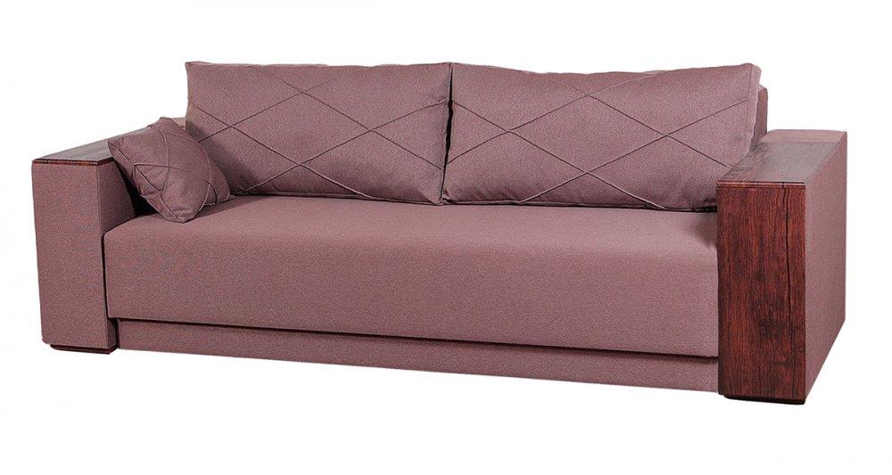 Линдос - мебельная фабрика Фабрика СидиМ. Фото №1 | Диваны для нирваны