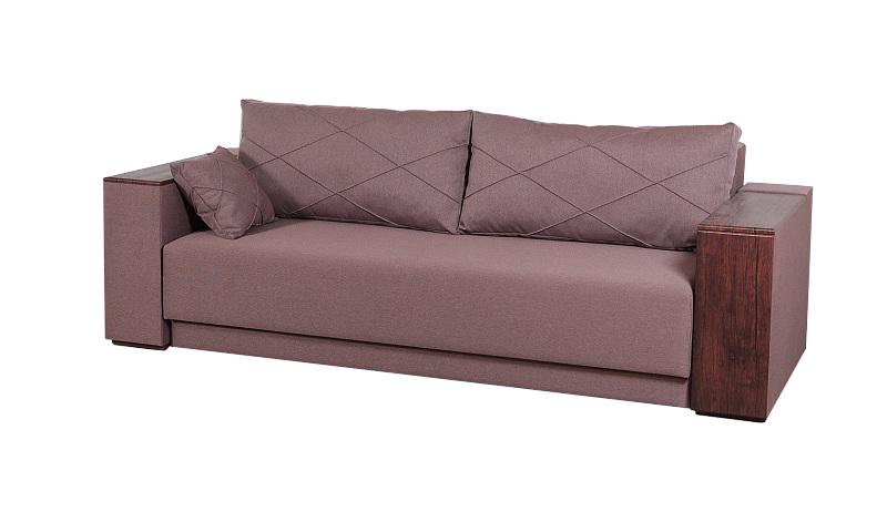 Ліндос - мебельная фабрика СидиМ. Фото №2. | Диваны для нирваны