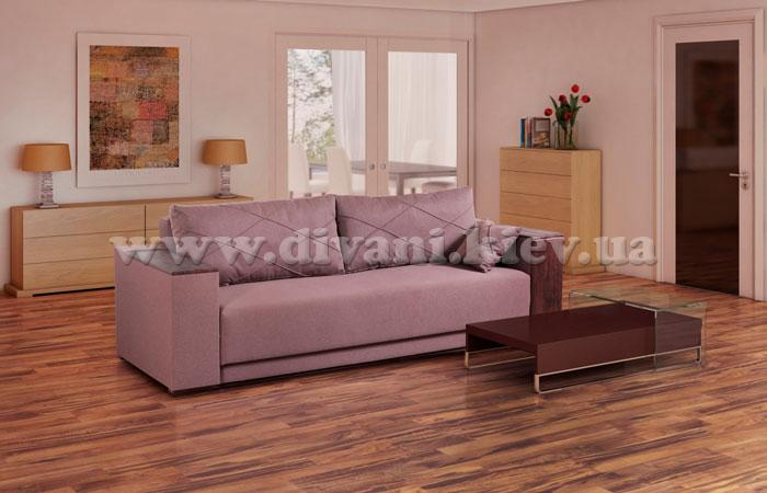 Линдос - мебельная фабрика Фабрика СидиМ. Фото №1. | Диваны для нирваны