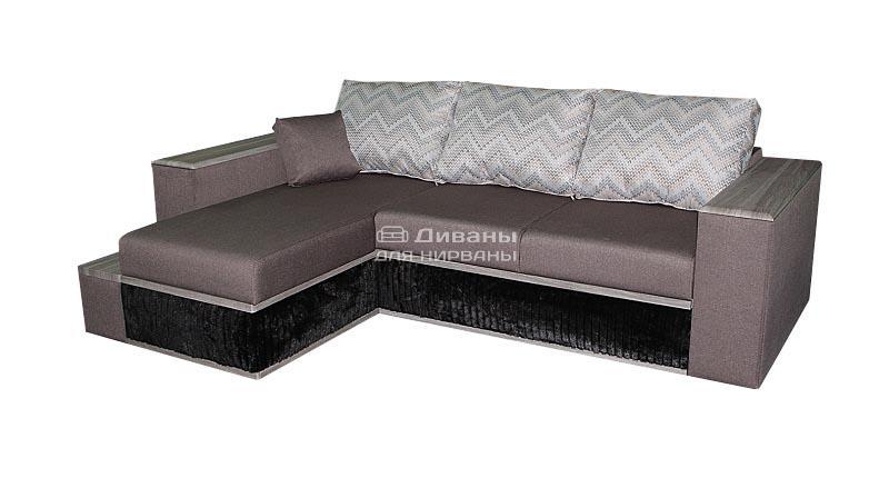Стинг - мебельная фабрика СидиМ. Фото №2. | Диваны для нирваны