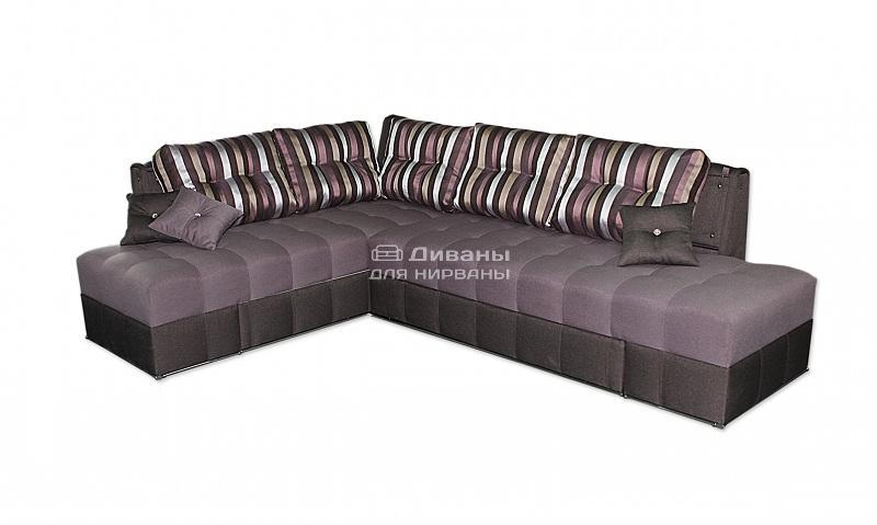Енігма - мебельная фабрика СидиМ. Фото №1. | Диваны для нирваны