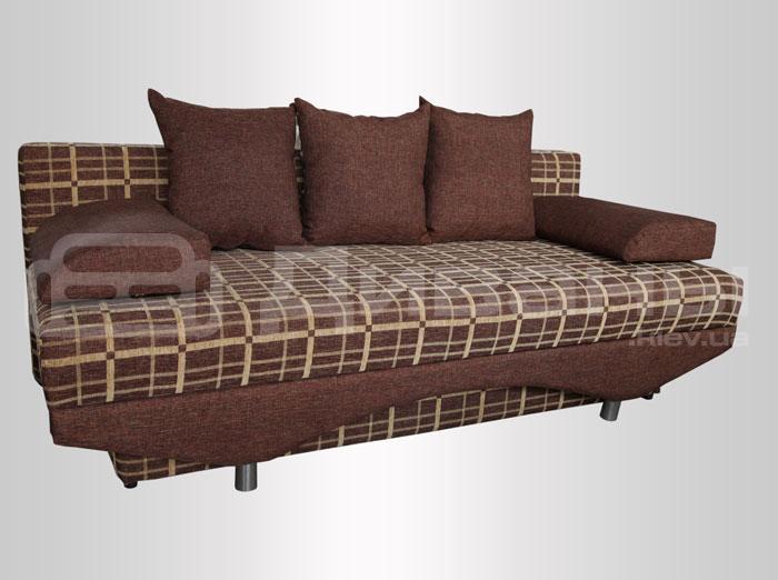 Візит - мебельная фабрика Меблі Софіївки. Фото №3. | Диваны для нирваны