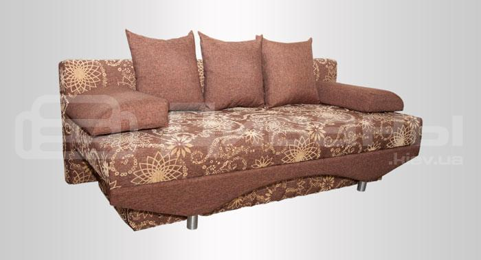 Візит - мебельная фабрика Меблі Софіївки. Фото №4. | Диваны для нирваны