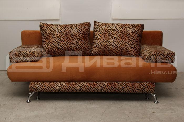 Візит - мебельная фабрика Меблі Софіївки. Фото №15. | Диваны для нирваны
