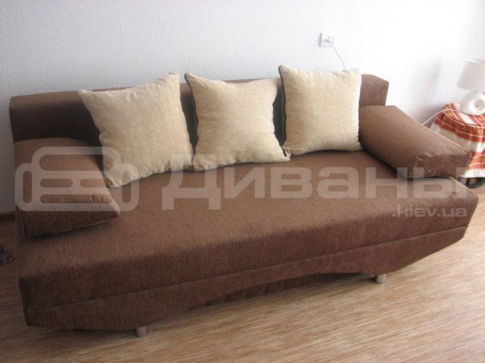 Візит - мебельная фабрика Меблі Софіївки. Фото №16. | Диваны для нирваны