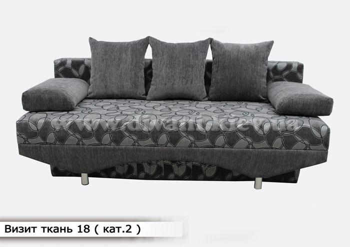 Візит - мебельная фабрика Меблі Софіївки. Фото №19. | Диваны для нирваны