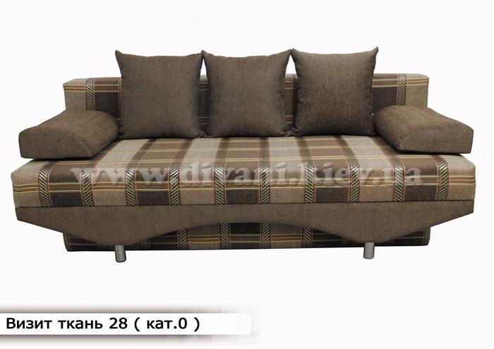 Візит - мебельная фабрика Меблі Софіївки. Фото №25. | Диваны для нирваны