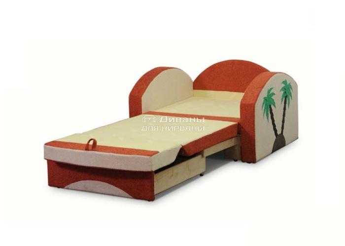 Джипси-12 - мебельная фабрика Ливс. Фото №3. | Диваны для нирваны
