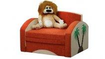 Джипси-12 - мебельная фабрика Ливс | Диваны для нирваны