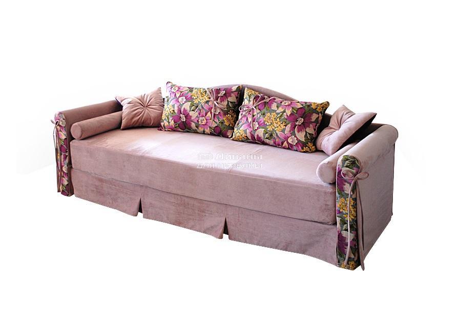 Камелия - мебельная фабрика Рата. Фото №1. | Диваны для нирваны