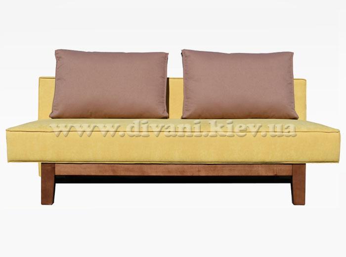 Марко - мебельная фабрика УкрИзраМебель. Фото №2. | Диваны для нирваны