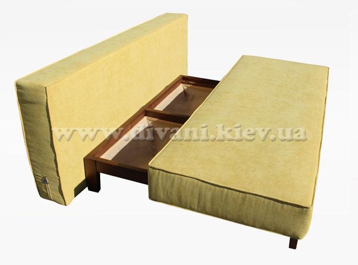 Марко - мебельная фабрика УкрИзраМебель. Фото №4. | Диваны для нирваны