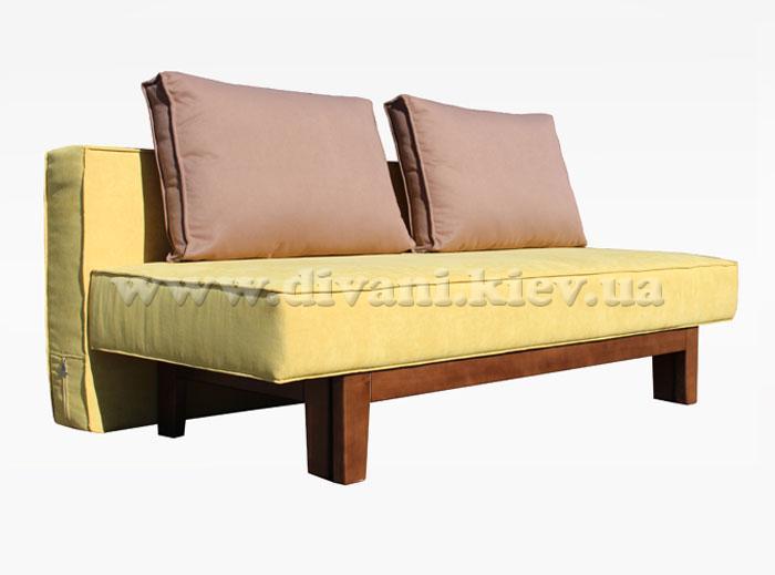 Марко - мебельная фабрика УкрИзраМебель. Фото №5. | Диваны для нирваны