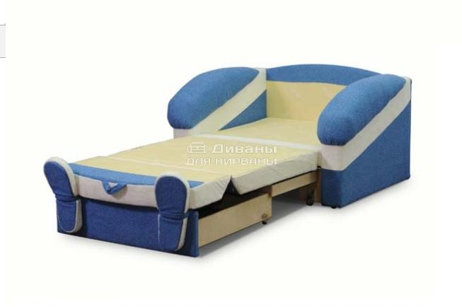 Джипсі-11 - мебельная фабрика Лівс. Фото №2. | Диваны для нирваны