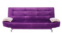Порто-3 - мебельная фабрика Ливс | Диваны для нирваны
