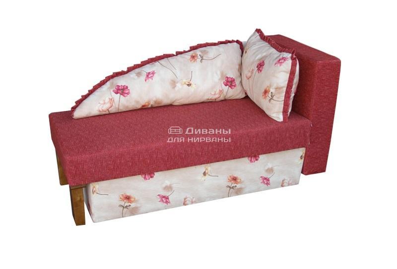 Аліса - мебельная фабрика Рата. Фото №3. | Диваны для нирваны