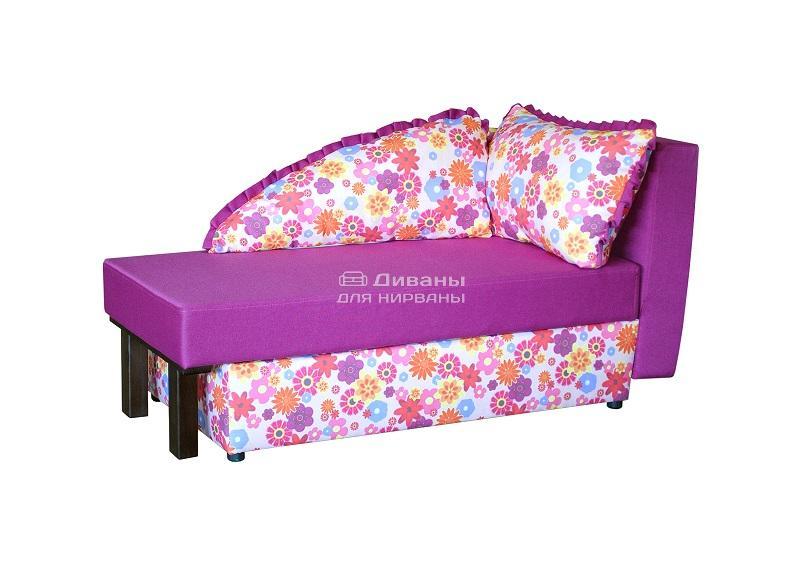 Алиса - мебельная фабрика Рата. Фото №5. | Диваны для нирваны