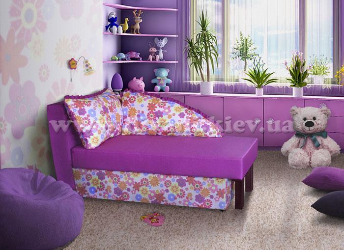 Алиса - мебельная фабрика Рата. Фото №6. | Диваны для нирваны