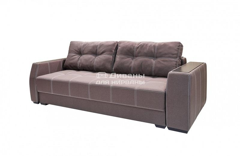 Олбері - мебельная фабрика СидиМ. Фото №2. | Диваны для нирваны