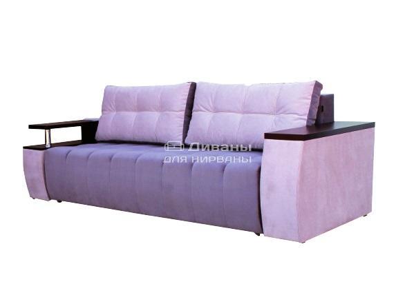 Барселона - мебельная фабрика Агат-М. Фото №1. | Диваны для нирваны