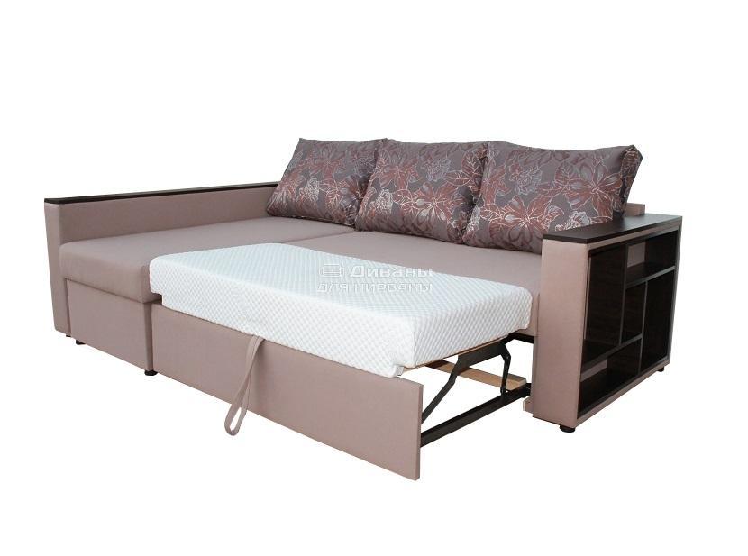 Чудо - мебельная фабрика Агат-М. Фото №3. | Диваны для нирваны