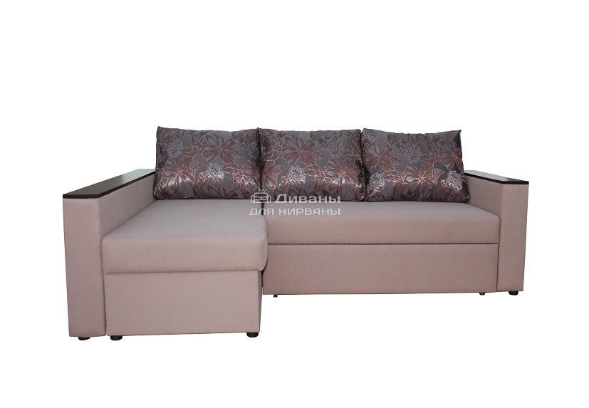 Чудо - мебельная фабрика Агат-М. Фото №1. | Диваны для нирваны