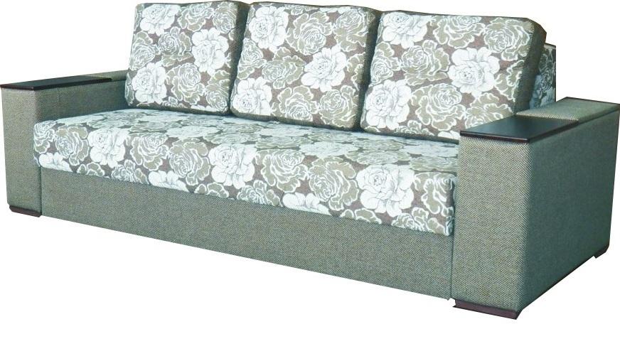 -Барон еко - мебельная фабрика Лісогор. Фото №1. | Диваны для нирваны