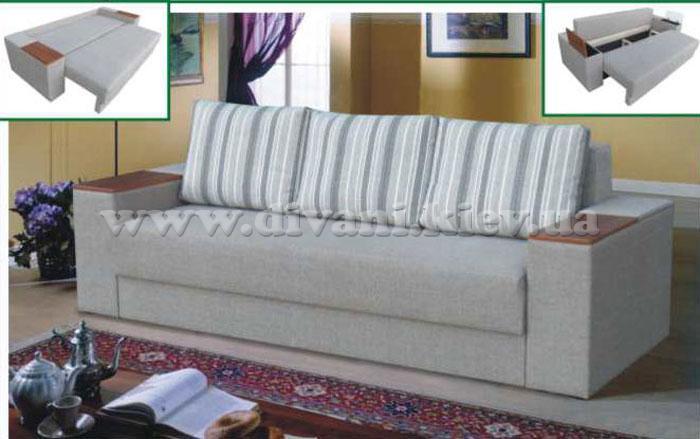 -Барон еко - мебельная фабрика Лісогор. Фото №2. | Диваны для нирваны