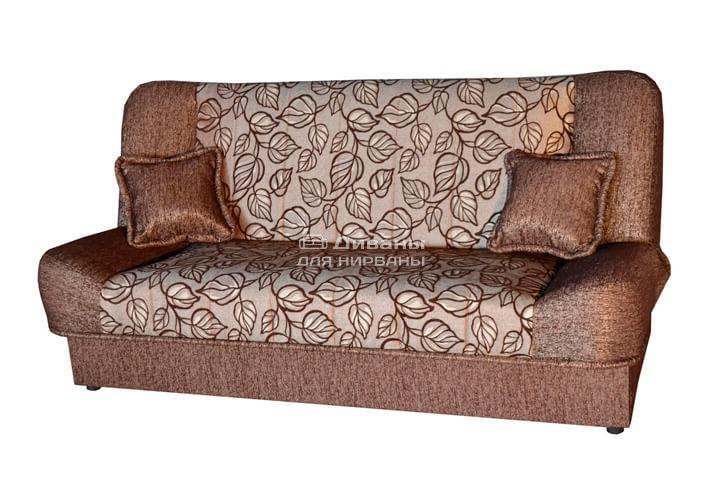 Даша - мебельная фабрика Лисогор. Фото №3. | Диваны для нирваны