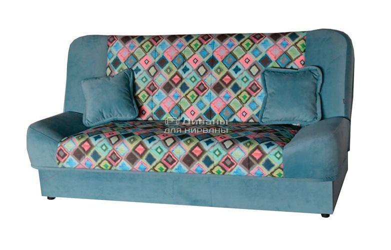 Даша - мебельная фабрика Лисогор. Фото №4. | Диваны для нирваны