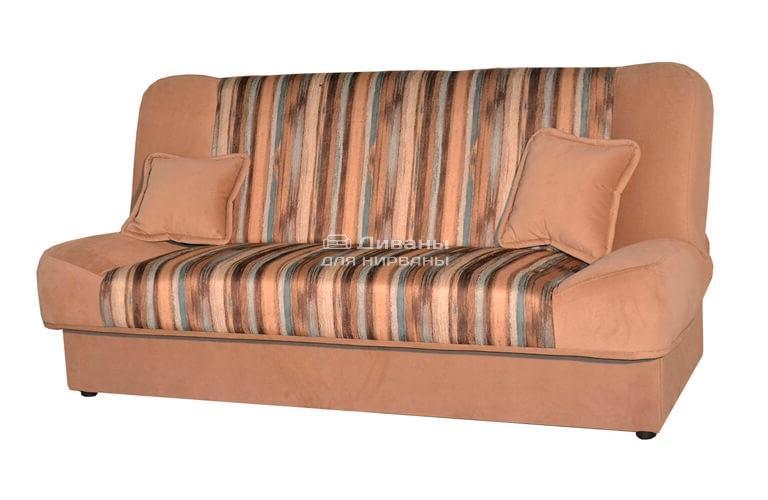 Даша - мебельная фабрика Лисогор. Фото №5. | Диваны для нирваны