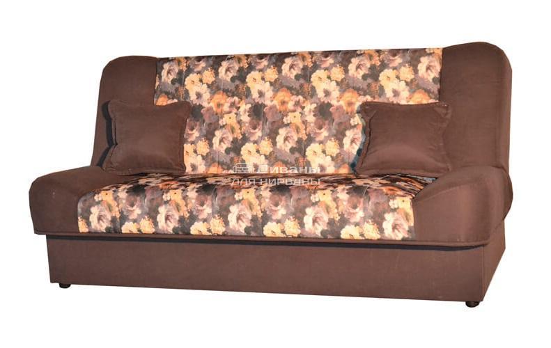 Даша - мебельная фабрика Лісогор. Фото №6. | Диваны для нирваны