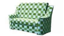 Степашка - мебельная фабрика Лисогор | Диваны для нирваны