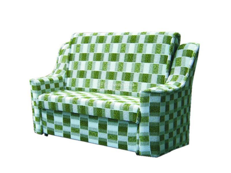 Степашка - мебельная фабрика Лисогор. Фото №1. | Диваны для нирваны