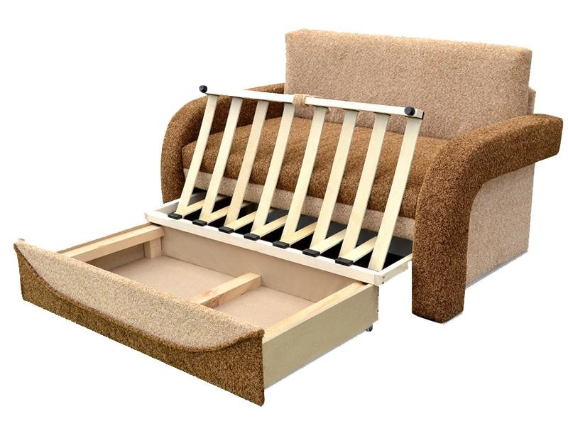 Малюк - мебельная фабрика Вика. Фото №3. | Диваны для нирваны