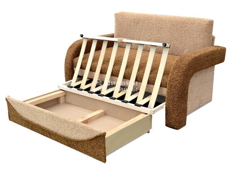 Малюк - мебельная фабрика Віка. Фото №3. | Диваны для нирваны