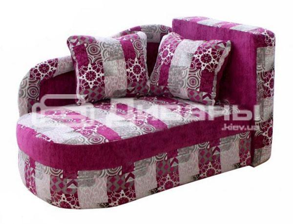 Маша - мебельная фабрика Уют. Фото №2. | Диваны для нирваны