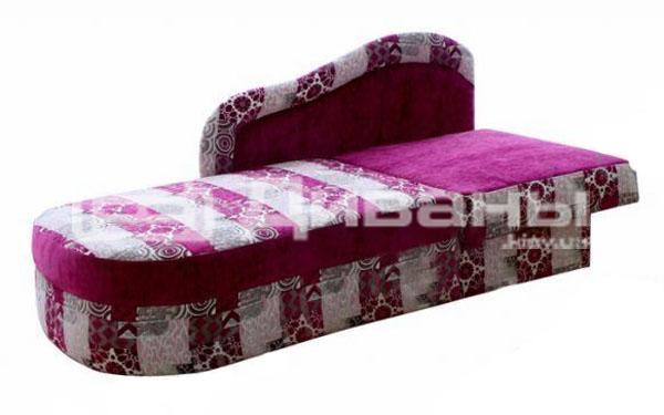 Маша - мебельная фабрика Уют. Фото №3. | Диваны для нирваны