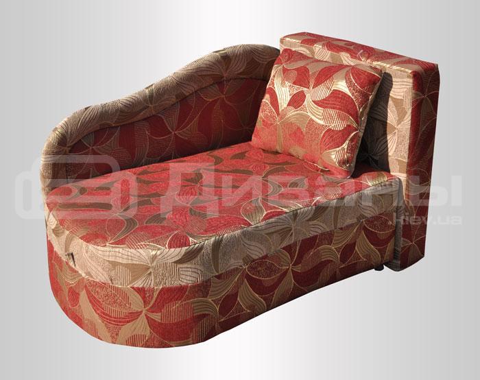 Маша - мебельная фабрика Уют. Фото №4. | Диваны для нирваны
