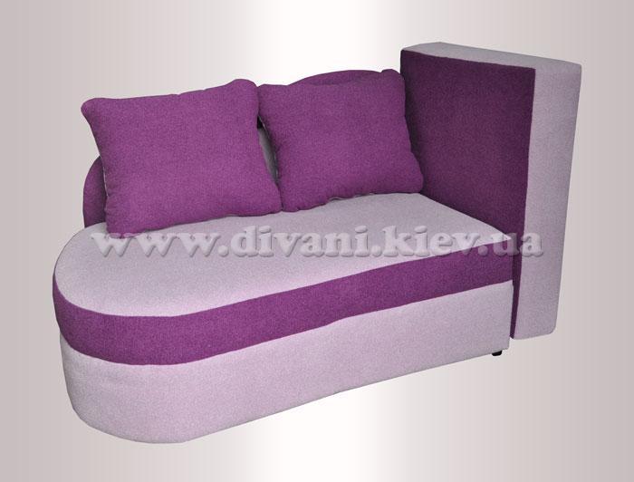Маша - мебельная фабрика Уют. Фото №5. | Диваны для нирваны