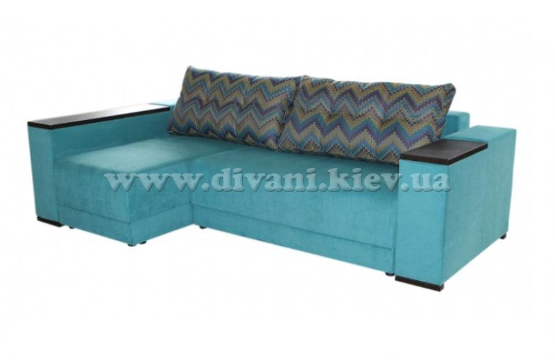 Аккорд NEW  акция - мебельная фабрика Розпродаж,  акції. Фото №1. | Диваны для нирваны