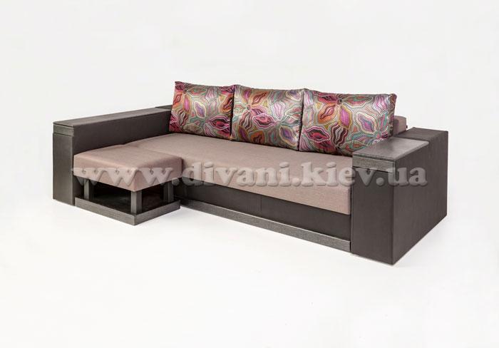 Аккорд NEW  акция - мебельная фабрика Розпродаж,  акції. Фото №2. | Диваны для нирваны