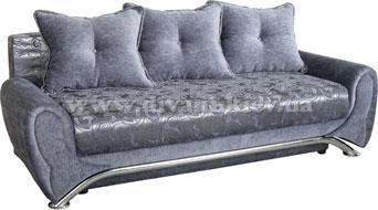 Виктория - мебельная фабрика Мебель Сервис. Фото №1. | Диваны для нирваны