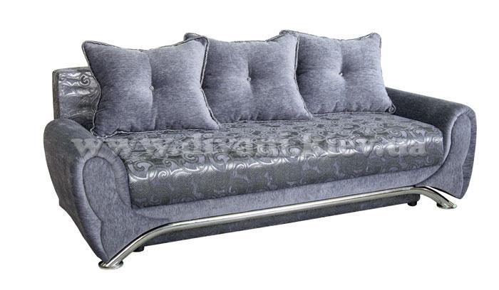 Виктория - мебельная фабрика Мебель Сервис. Фото №2. | Диваны для нирваны