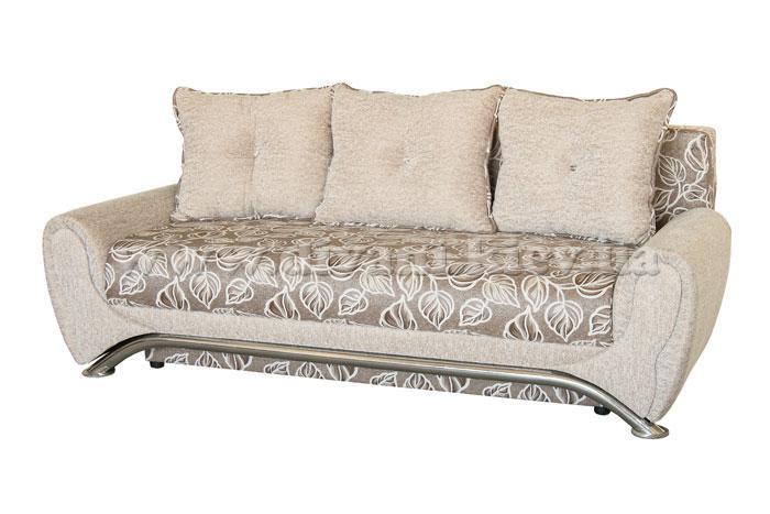 Виктория - мебельная фабрика Мебель Сервис. Фото №3. | Диваны для нирваны